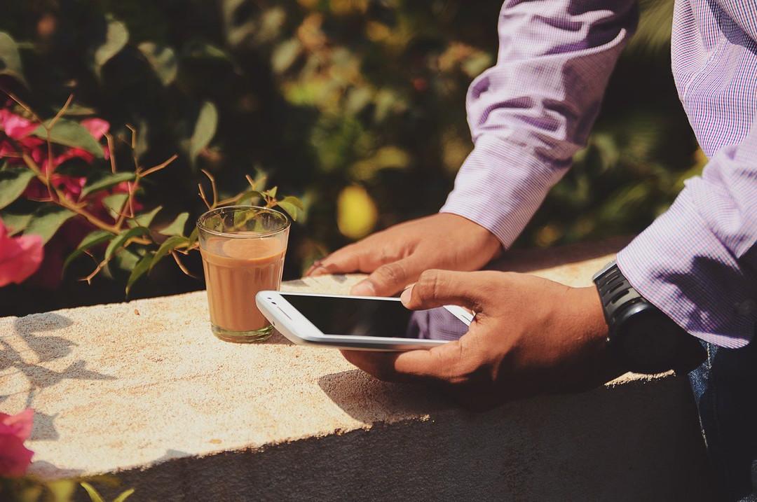 bulk online sms malaysia johor bahru aspire idea
