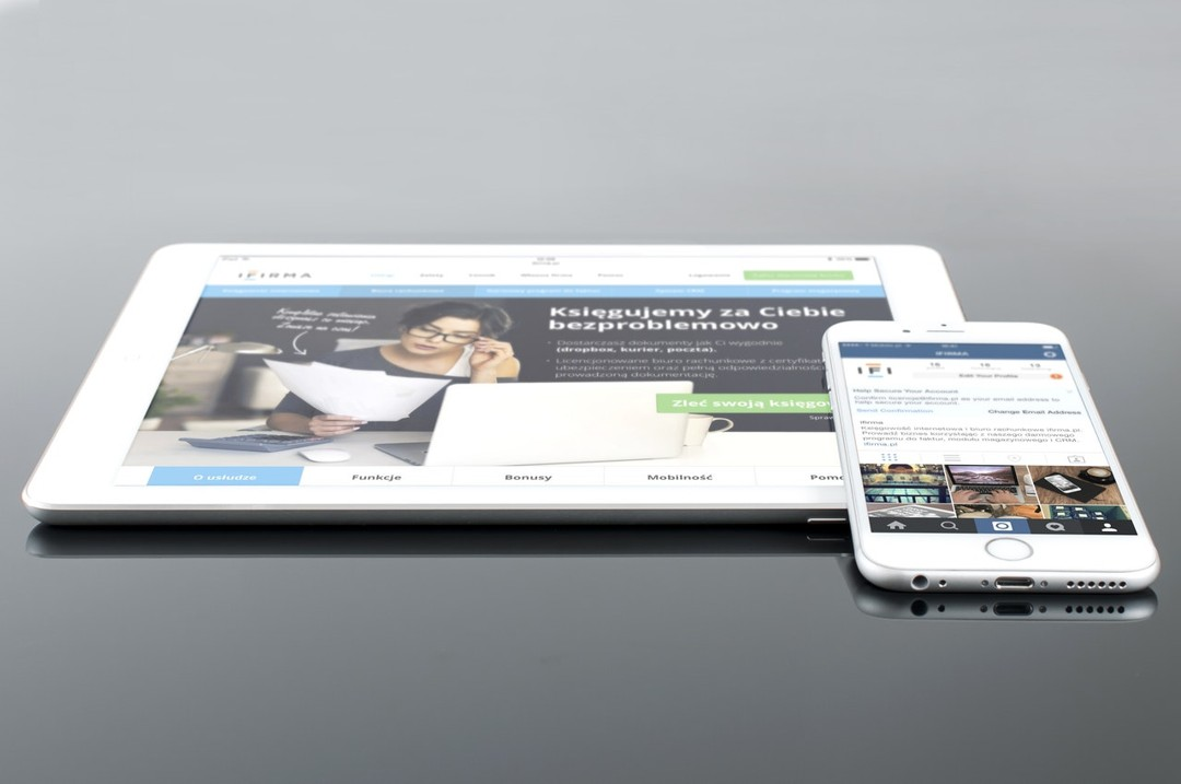 mobile website malaysia johor bahru aspire idea