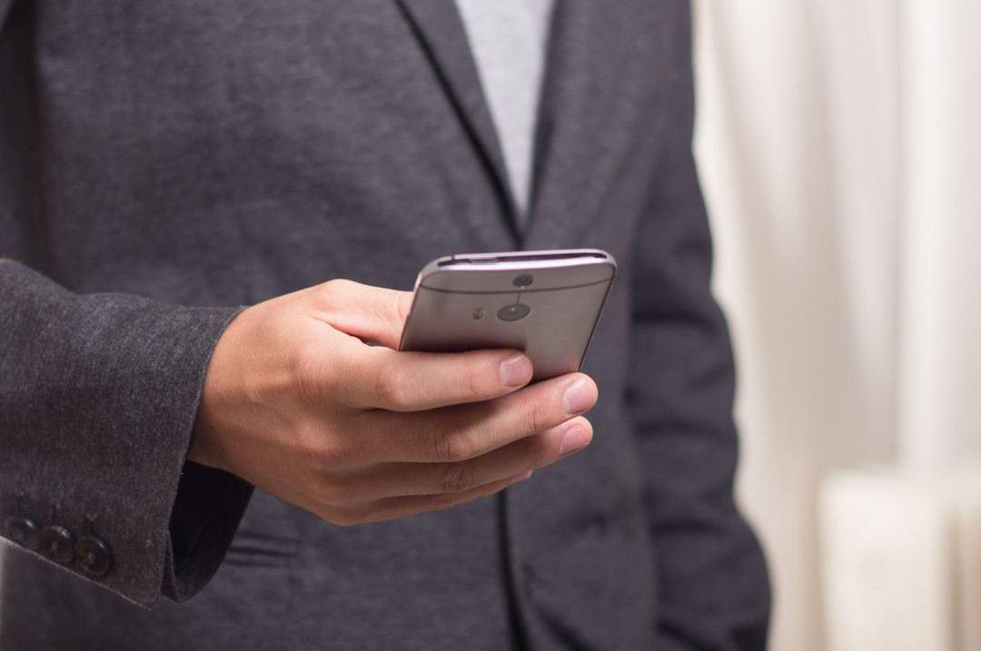 online bulk sms malaysia aspire idea johor bahru