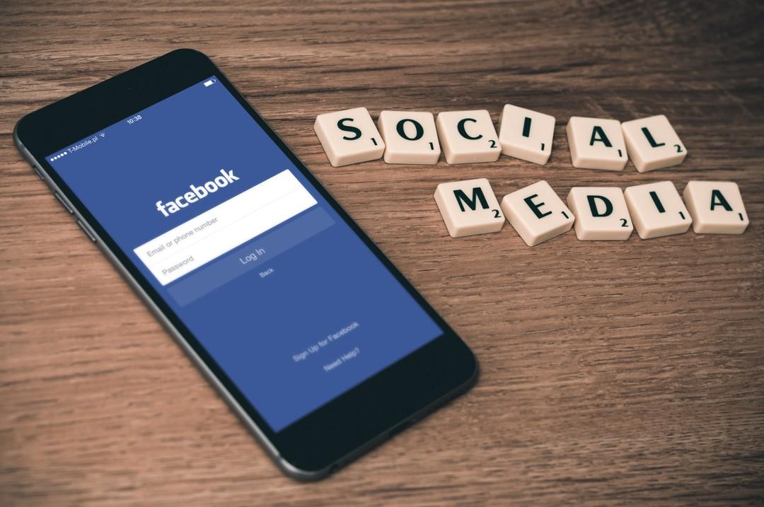 social media marketing facebook malaysia johor bahru aspire idea